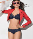Un:usual - Fashion Line Cuba Libre 714158 rövidnadrágos bugyi