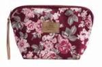 Skiny - Accessoires 81865 Kozmetikai táska