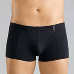 Skiny Option 82711 férfi boxer