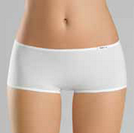 Skiny Essentials Light 83933 Panty bugyi