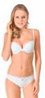 Skiny - Cotton Beauty 81124 női Rio bugyi