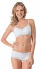 Skiny - Cotton Beauty 81125 női bugyi