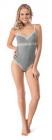Skiny - Soft Harmony 81796 női body