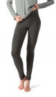 Skiny - Sleep & Dream 81904 női pizsama leggings
