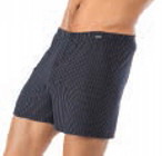 Skiny - Casual Comfort 86102 férfi boxer