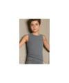 Skiny - Advantage Boys fiú trikó