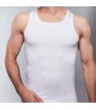 Skiny - Option Modal Men férfi trikó