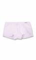 Skiny - Essentials Girls lány alsónadrág