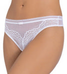 Triumph - Beauty-full 10156818 Darling string tanga