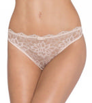 Triumph - Dream spotlight 10165674 string tanga