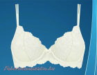 Triumph - Fashion 10131688 Forbidden Lace W Merevítős melltartó
