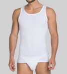 sloggi -  10099459 Basic SH02 Vest trikó