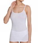 Triumph -  10149144 Katia Basics Shirt 01trikó