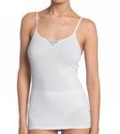 Triumph -  10149149 Yselle Basics Shirt 01