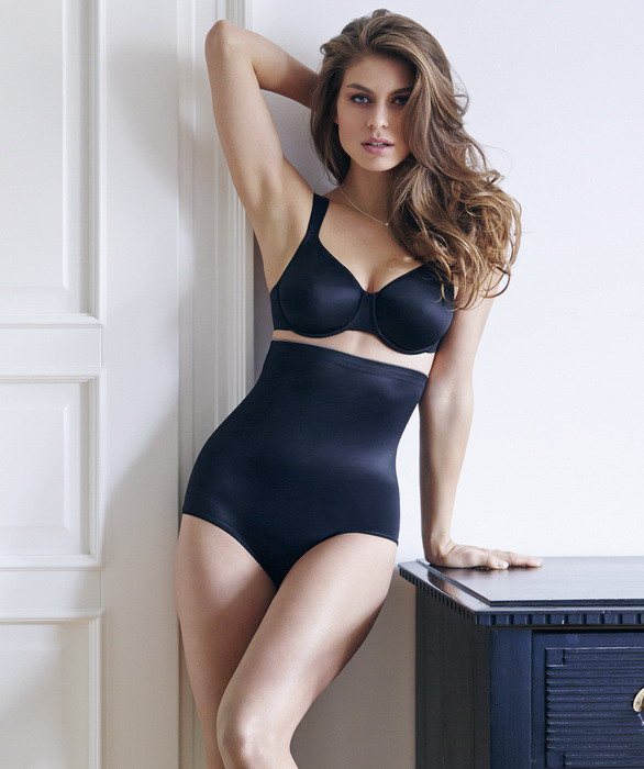 Conturelle - Shapewear Maxislip alakformáló bugyi 41aa54dedb