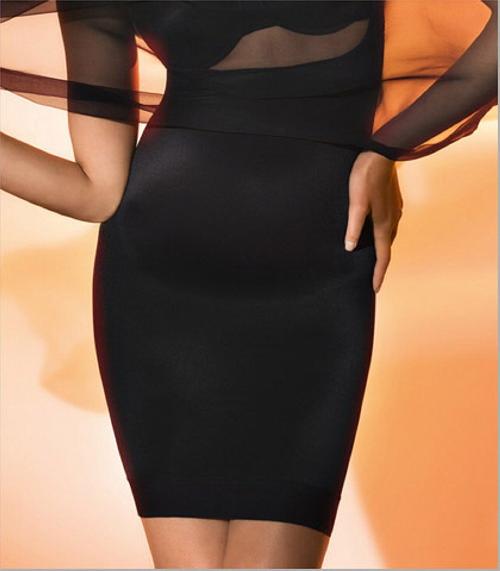 307bd0e75 Conturelle 81922 Soft Touch Shapewear alakformáló dressz