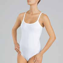 Skiny Essentials 81509 Pántos body acc1f51159
