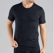 Skiny - Skiny Essentials 86326 Férfi trikó b264141be3