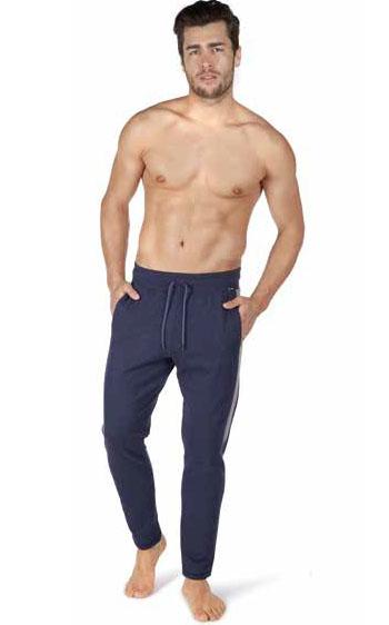 4031760e2cdf Skiny 86833 férfi hosszúszárú melegítő nadrág
