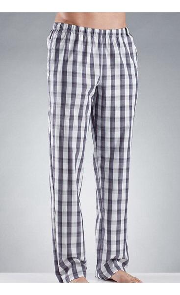 61af2175cf Skiny - Recreate Sleep Men férfi hosszú pizsamanadrág