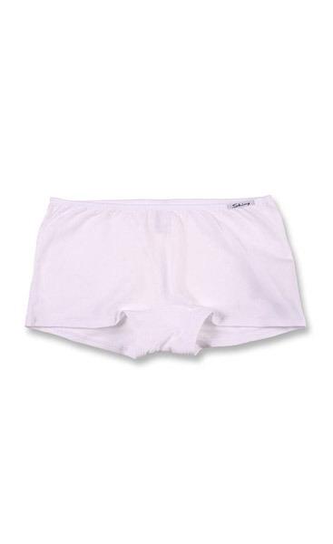 3c832e01b6 Skiny - Essentials Girls lány alsónadrág