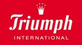 Triumph fehérnemű